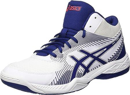 Asics Gel-Task MT, Zapatillas de Balonmano para Hombre