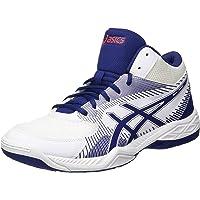 Asics GEL-TASK MT Erkek Spor Ayakkabılar