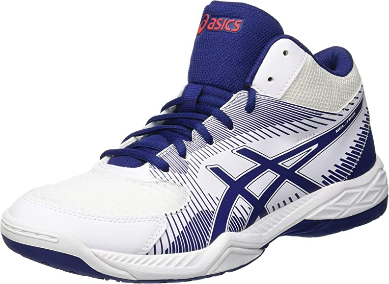 ASICS Men's Volleyball Shoes