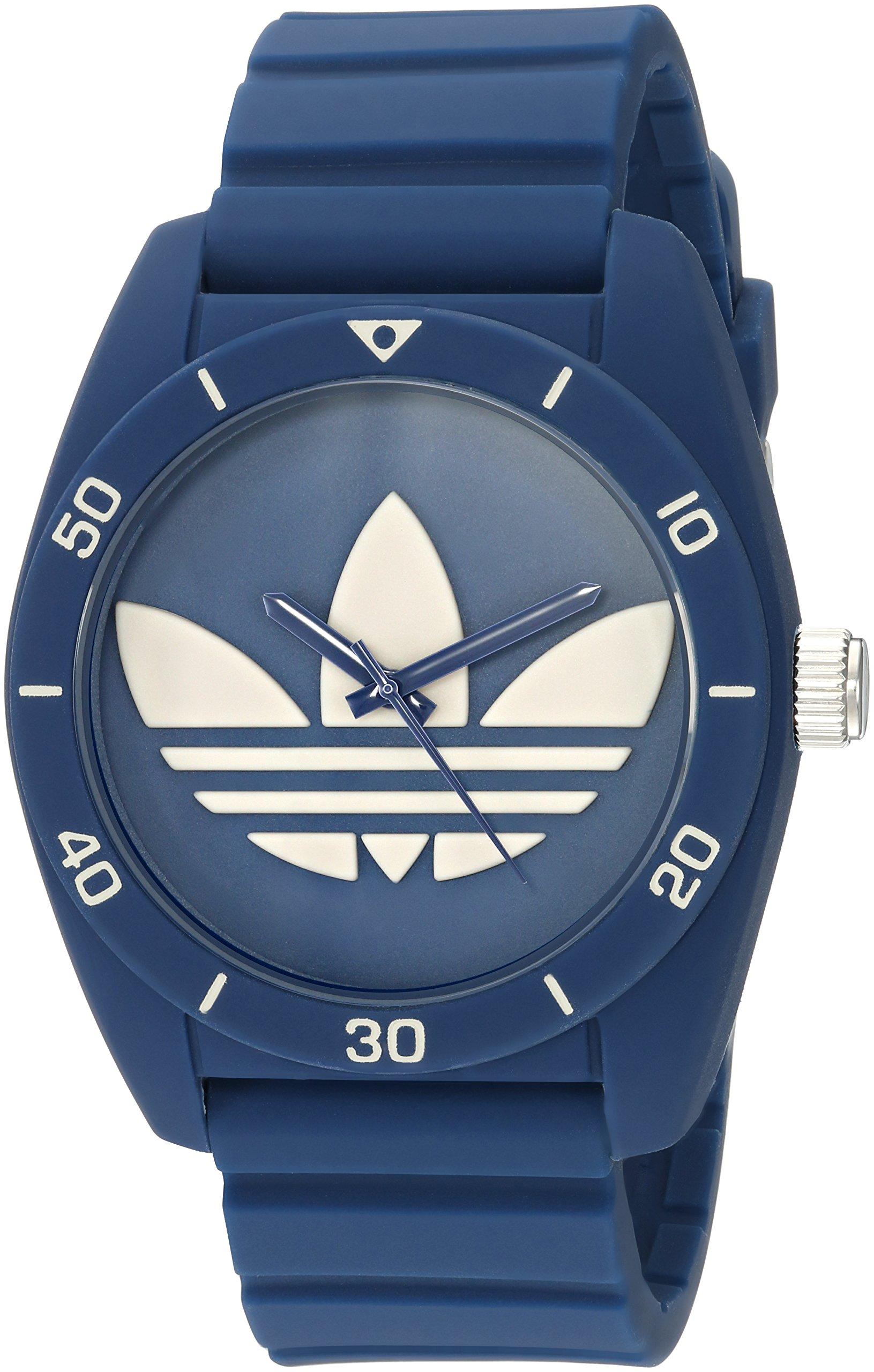 Adidas Originals Herren Uhr ADH3141