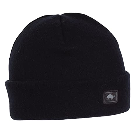 4c21ac91b00 Amazon.com  Turtle Fur Original Fleece The Hat