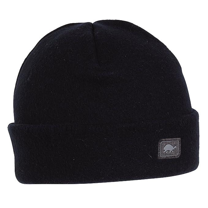 685580ab48c Amazon.com  Turtle Fur Original Fleece The Hat