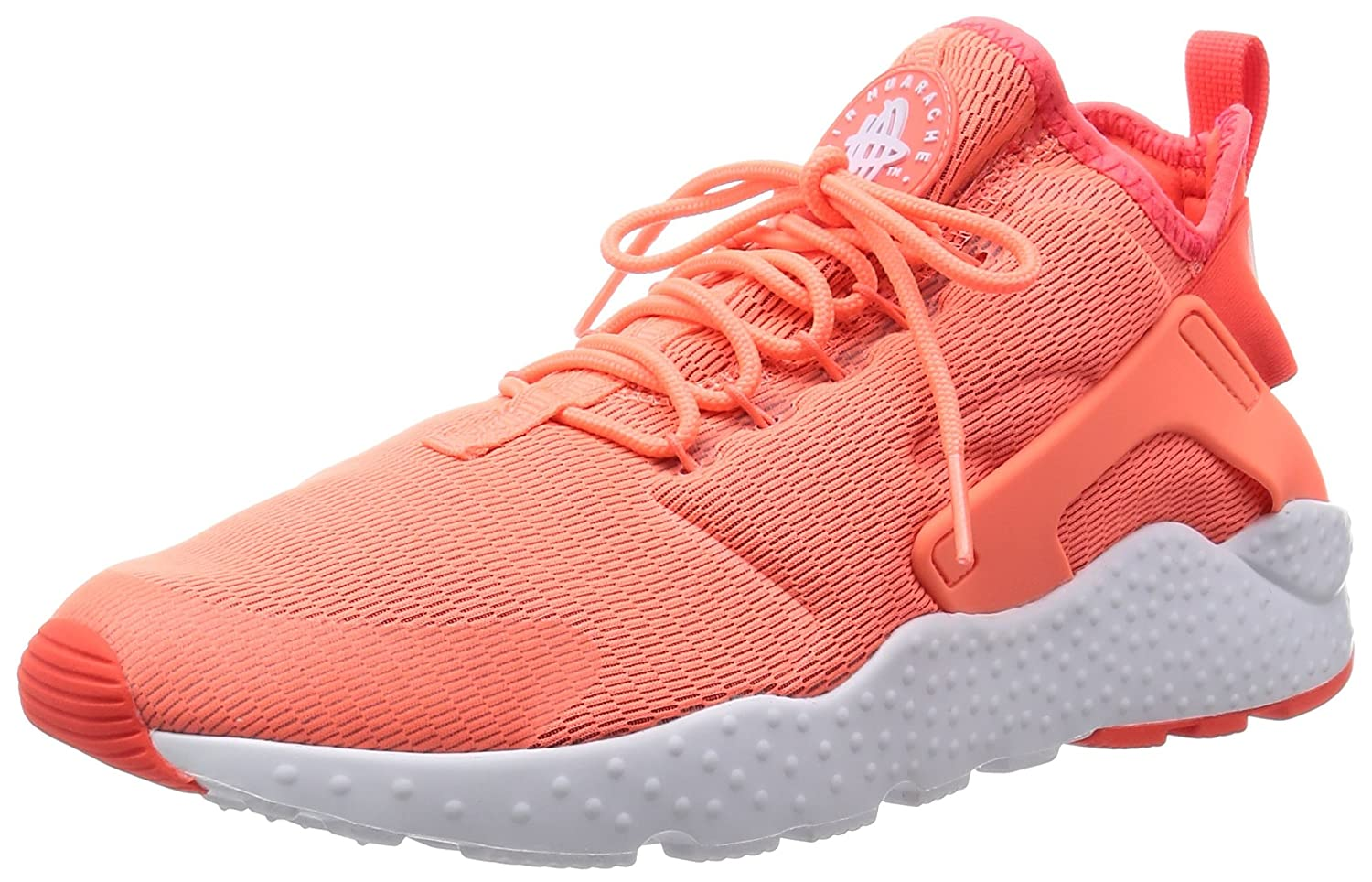 Nike Damen W W W Air Huarache Run Ultra Turnschuhe, 37,5 EU ecfd45
