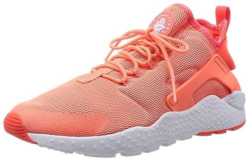 promo code 1d6a1 4a1bb Nike Damen W Air Huarache Run Ultra Turnschuhe, 36 12 EU