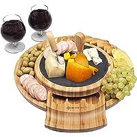 Cheese Board By Shanik