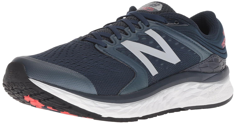 a8587be0fe Amazon.com | New Balance Men's 1080v8 Fresh Foam Running Shoe | Road Running