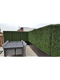 Amazon.com: Decorative Fences: Patio, Lawn & Garden