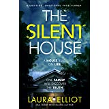The Silent House: A gripping, emotional page-turner