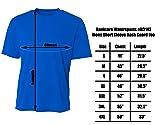 Mens Rash Guard Surf Swimwear Swim Shirt SPF Sun