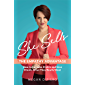 She Sells: The Empathy Advantage - How to Increase Profits and Give Clients What They Really Want