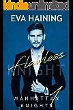 Flawless: Manhattan Knights Series Book One