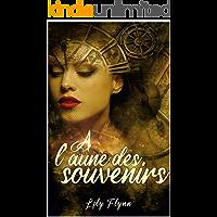 A l'Aune des Souvenirs (French Edition) book cover