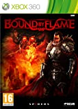 Bound By Flame X360 [import langue française]