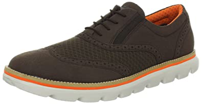 24d9fce33e91 Skechers Men s On The Go Ronin Shoe