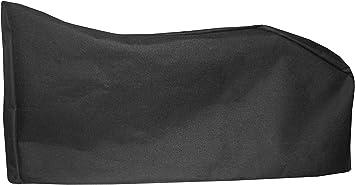 DigitalDeckCovers - Funda Protectora para Impresora Epson Stylus Pro 4900 y Surecolor P5000 Plotter de Gran Formato (antiestática, Resistente al Agua, Tela Resistente), Color Negro: Amazon.es: Electrónica
