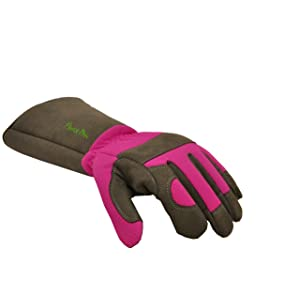 G&F Products Women Gardening Gloves