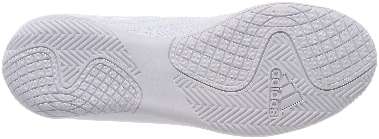 50305d439e Chuteira Futsal Adidas Predator 18.4 IN Infantil 35  Amazon.com.br  Amazon  Moda