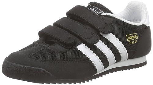 Adidas Scarpe Amazon Adidas Scarpe Amazon Consentono Di