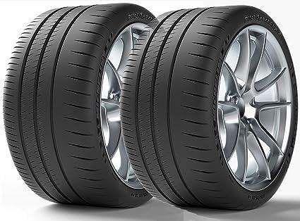 Michelin Pilot Sport >> Amazon Com Michelin Pilot Sport Cup 2 Automotive Racing