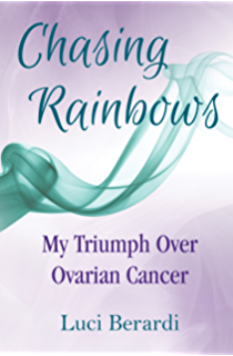 Beating Ovarian Cancer How To Overcome The Odds And Reclaim Your Life Kindle Edition By Bledy Chris Professional Technical Kindle Ebooks Amazon Com
