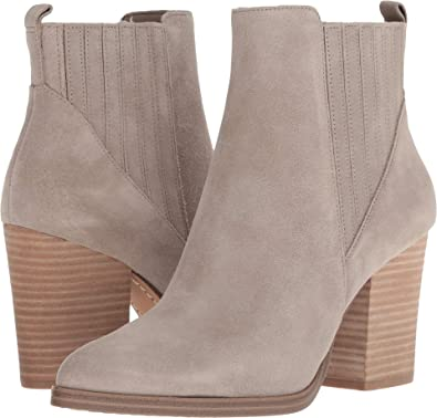 2e9f35e4f Amazon.com | Marc Fisher Womens Alva Bootie, Adult | Ankle & Bootie