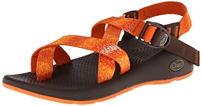 92ccc72d36e0 New Chaco Z 2 Yampa Spirit OXW 5 Womens Sandals. Roll over image to zoom in