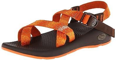 b4a6733b3 New Chaco Z 2 Yampa Spirit OXW 5 Womens Sandals