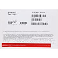Sistema Operativo Microsoft Windows 10 Home
