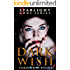 Dark Wish (The Starlight Gods Series Book 1)