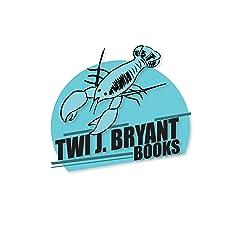 Twi J. Bryant