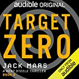 Target Zero: A Kent Steele Thriller