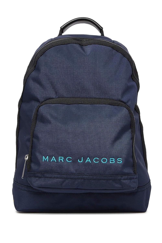 マークジェイコブス MARC JACOBS レディース バックパックリュック m0014780 BACKPACK   B07QKZPG71