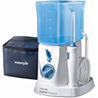 Waterpik – 9953368 – Dental – WP 300 traveler