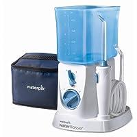Waterpik–9953368–Dental–WP 300traveler