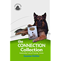 The Connection Collection