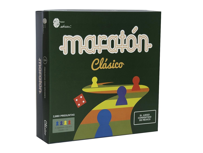 Kaufen Sie eine Klassische Marke und geben Sie ihnen 2.00 für die Bildung von Maraton