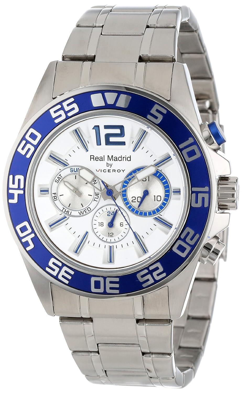 Amazon.com: Viceroy de los hombres 432861 – 05 – Real Madrid ...