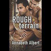 Rough Terrain (Out of Uniform Book 7)