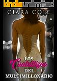 Los cuatrillizos del multimillonario (Spanish Edition)