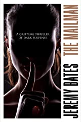 The Mailman (BookShots): A gripping thriller of dark suspense (The Midnight Book Club 7) Kindle Edition