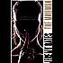The Mailman (BookShots): A gripping thriller of dark suspense (The Midnight Book Club 7)