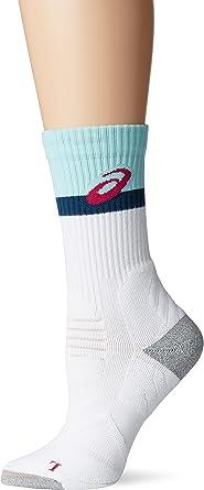 ASICS Athlete Crew Running Socks