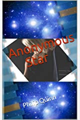 Anonymous Star