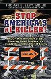 Stop America's #1 Killer