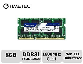ASRock CoreHT Series NEC USB 3.0 Driver Download
