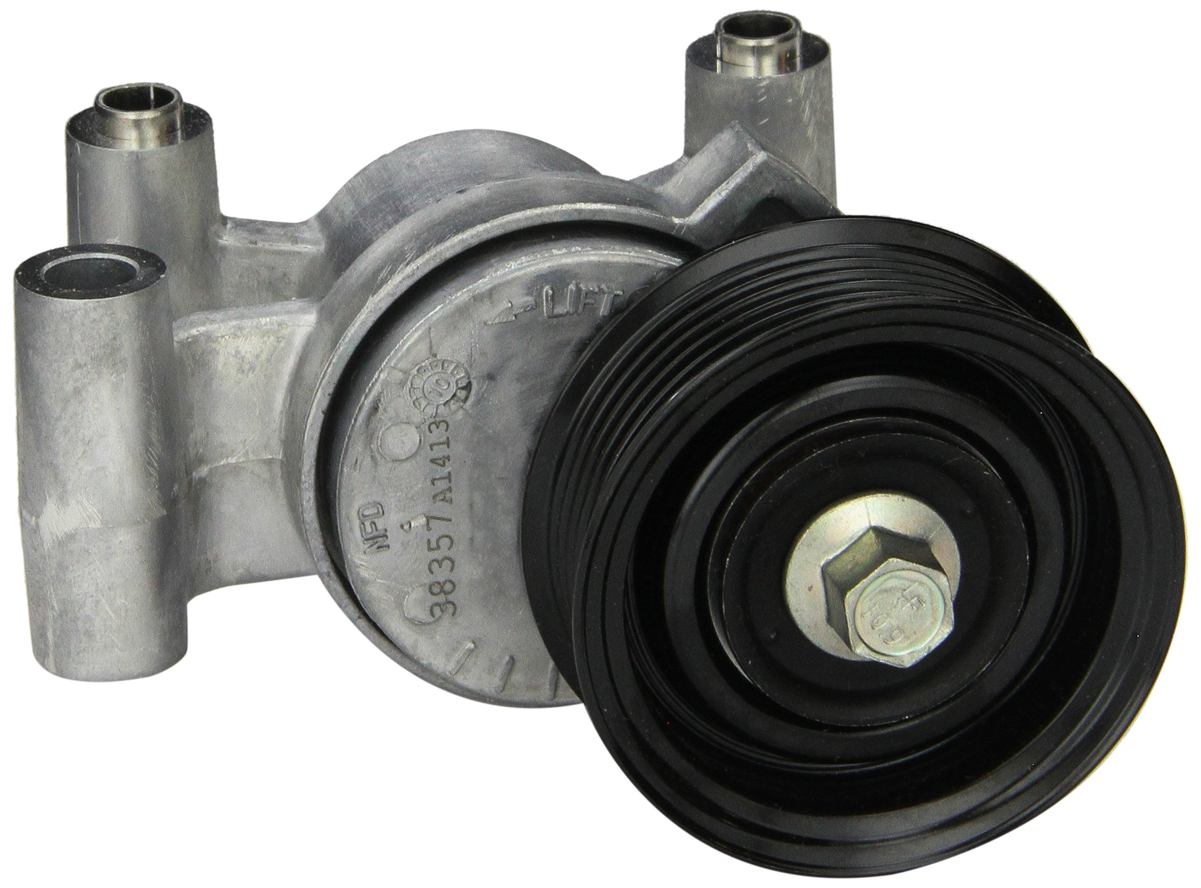Dayco 89625 Belt Tensioner by Dayco