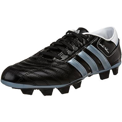 bb276c5cfbe adidas Women s Adinova Ii Trx Fg Soccer Cleat