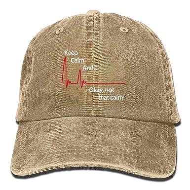 Sombrero de Vaquero Unisex Adulto Chicago City Flag Ganador W ...