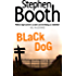 Black Dog (Cooper and Fry Crime Series, Book 1) (The Cooper & Fry Series)