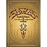 Farewell I Tour: Live From Melbourne [Import]